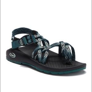Zx2 Chaco Sandal